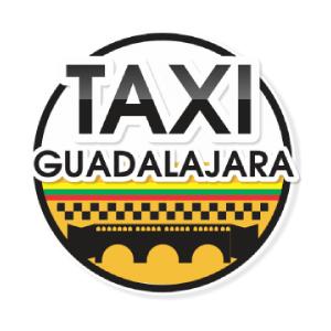 Taxi Guadalajara